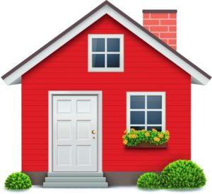 Is It Easy to Change My Home's Title from Tenants in Common to Joint Tenants?