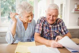 Why Is Trust Funding Important in Estate Planning?