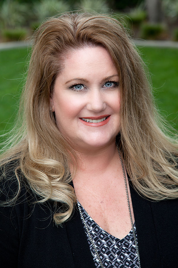 Tammy Rivera, Assistant in Estate Planning