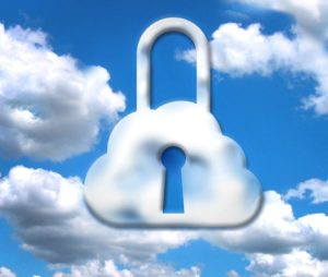 Can Your Will Be Securely Stored in the 'Cloud?'