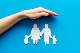 Can I Protect My Estate with Life Insurance?